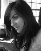 Carmen Moreno Álvarez es arquitecto por la ETS de Arquitectura de Granada (2001) y Profesora de Proyectos de esta misma Escuela desde 2007 - CarmenMorenoAlvarez