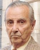 Frederic de Correa.jpg