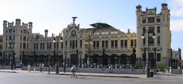 Archivo:Valencia dworzec.jpg