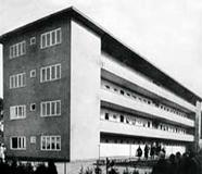 Nº 1: Edificio plurifamiliar (Paul Heim, Albert Kempter)