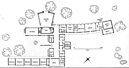 Gropius.Village College.planos1.png