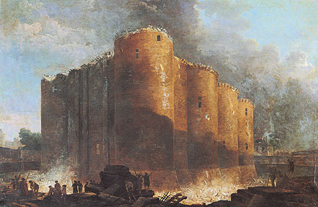 Archivo:Hubert - La Bastille.jpg