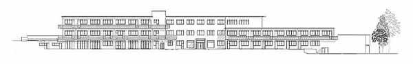 Gropius.Laboratorios Rank.Planos1.jpg