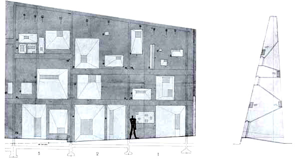 Archivo:LeCorebusier.Ronchamp.Planos3.jpg