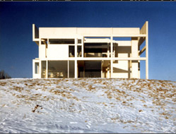 Esenman.House II.jpg
