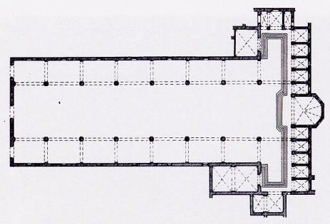 Iglesia-de-santa-cruz-florencia-planta.jpg