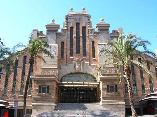 Archivo:Mercado de Alicante.jpg
