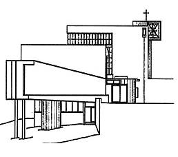 MonasterioLasCondes.Planos5.jpg