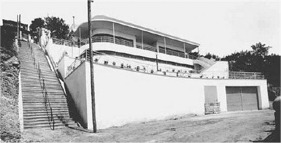 Archivo:SixtoIllescas.CasaVilaro.3.jpg