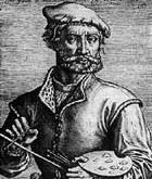 Pieter Coecke van Aelst.jpg