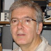 José Ignacio Linazasoro.jpg