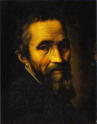 Archivo:Michelangelo portrait.JPG
