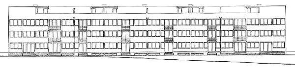 Mies van der Rohe.Apartamentos Weissenhof.Planos2.jpg
