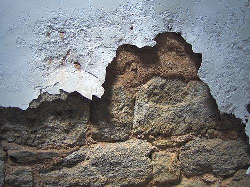 Revestimientos continuos cerramientos exteriores - Revestimientos de exteriores ...