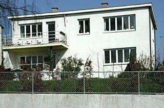 AdolfGustavSchneck.Viv11Weissenhof.1.jpg