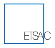 Etsac logo.jpg