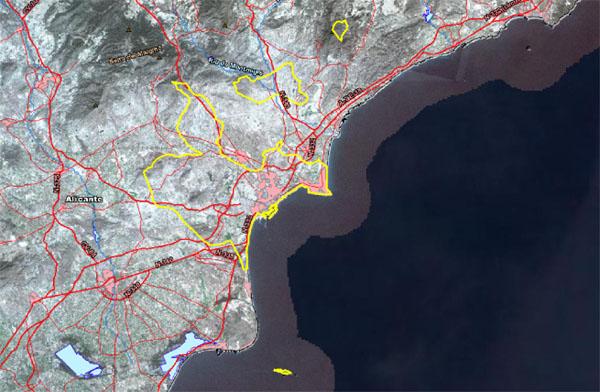 Alicante.Término.jpg