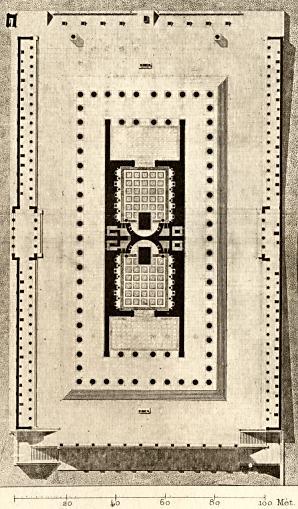 Templo de Venus y Roma.planta.jpg