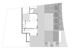 Archivo:Ramón Pascual de la Torre.Casa Andrés Gimeno.Planta 2.jpg