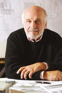 Victor Gubbins Browne.jpg