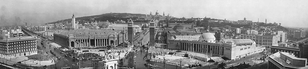 BarcelonaExpositionPanorama.1929.ws.jpg