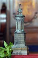 Choregic monument.jpg