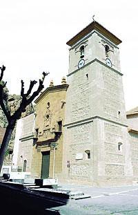 AlhamaMurcia.IglesiaSanLazaro.jpg