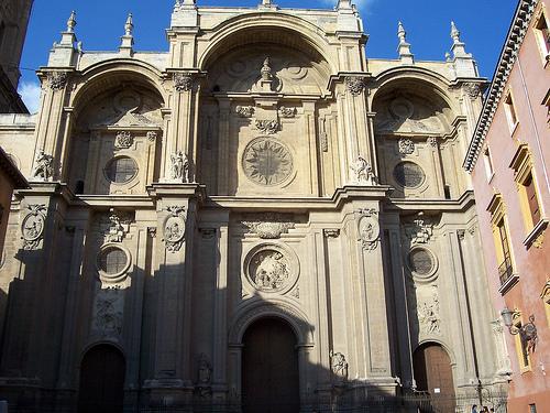 Archivo:Catedralgranada.2.jpg