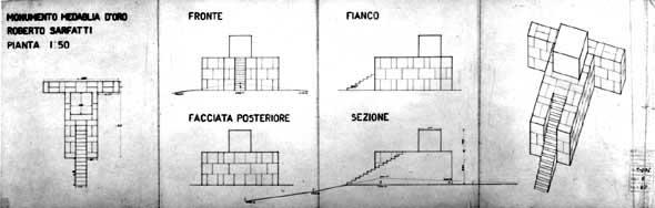 Terragni.MonumentoRobertoSarfatti.Planos4.jpg