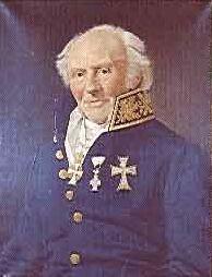 Christian Frederick Hansen.jpg