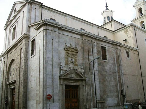 Archivo:Valladolid - Santuario Nacional de la Gran Promesa 14.jpg