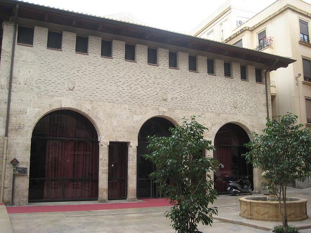 Archivo:Valencia.Almudin.3.jpg