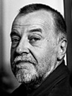 Helmut Swiczinsky.jpg