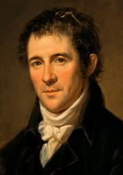 Benjamin Henry Latrobe.jpg