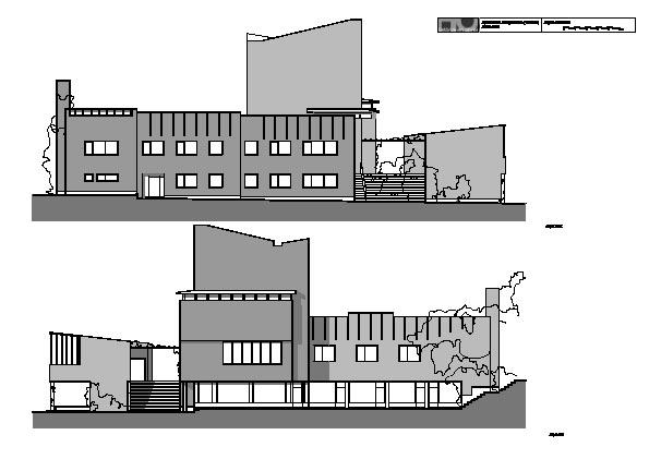 Archivo:AAlto.Ayuntamiento de Säynätsalo.4.jpg