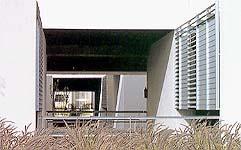 Archivo:Escuela de arquitectura de alicante.Dolores Alonso.4.jpg