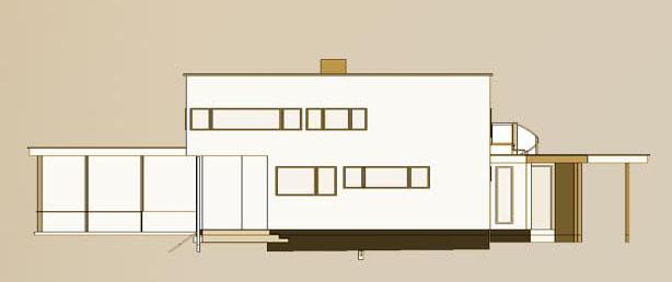 Archivo:Gropius.Casa Gropius.planos4.jpg