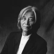 Hiroshi Hara.jpg