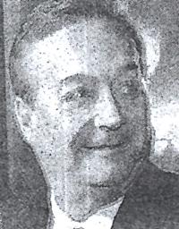 Rey Pedreira, Santiago.JPG
