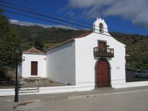 Ermita-san-nicolas-las-manchas.jpg