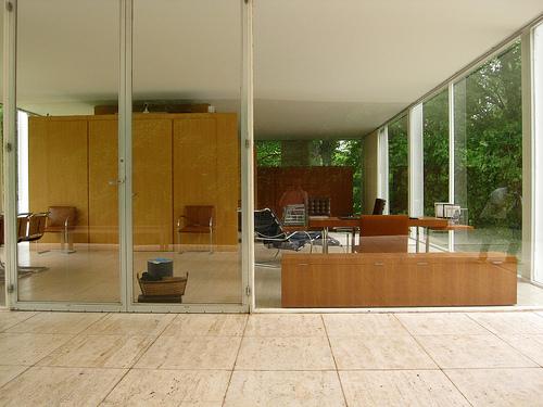 Archivo:Casa Farnsworth.7.jpg