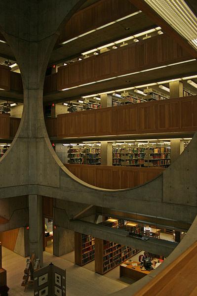 Exeter_library_interior.jpg