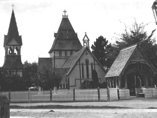 Archivo:St Augustine's. Waimate. NZ.jpg