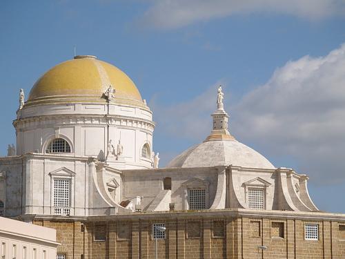 Archivo:Catedral3.jpg