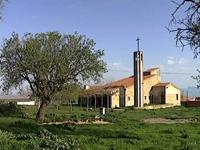 Templo union.Clavijo.jpg