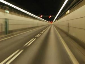Archivo:Tunnel by Stockvault.net.jpg