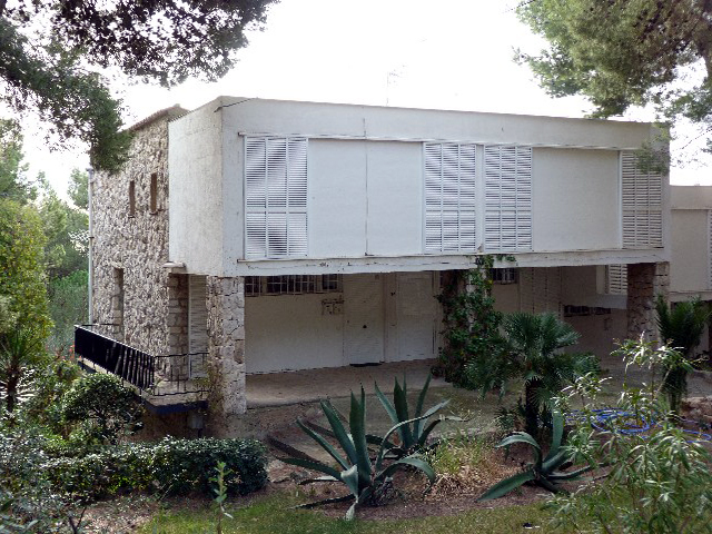 Archivo:BonetCastellana.ApartamentosMadrid.2.jpg