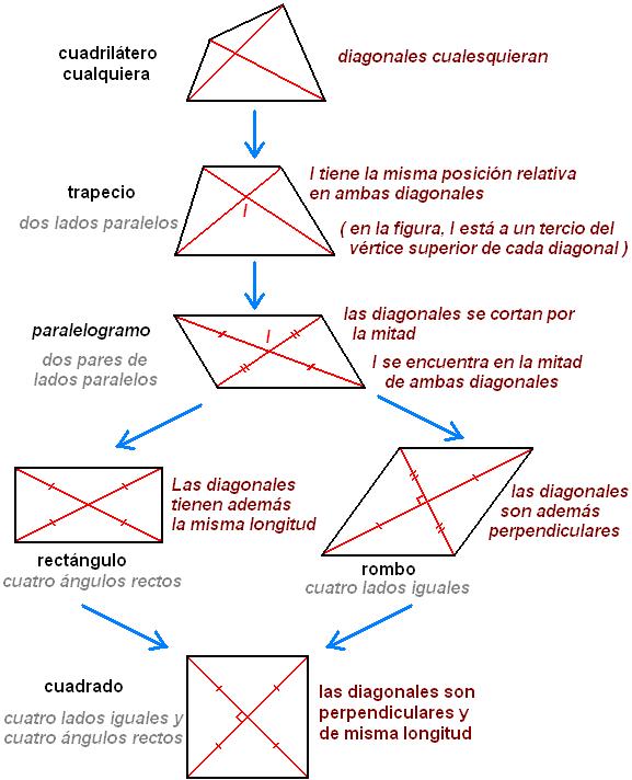 Cuadrilátero clasificación.png