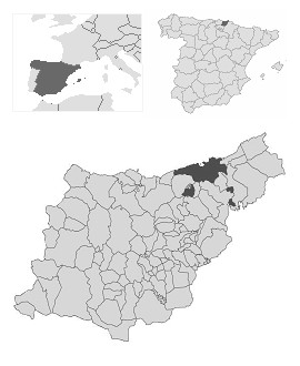 Donostia-San Sebastian location.jpg