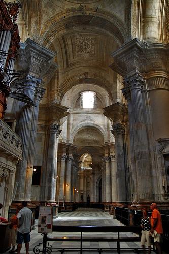 Archivo:CatedralCádiz2.jpg